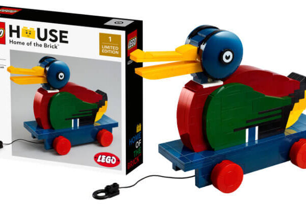 LEGO-40501-The-Wooden-Duck